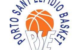 Calendari Serie B, esordio a Faenza per il P.S.Elpidio Basket