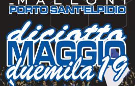 Si è finita! La Malloni è salva, Porto Sant'Elpidio resta in Serie B