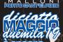 Finisce l'era Malloni, il Porto S.Elpidio Basket in cerca di un nuovo main-sponsor.