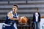 Il Porto Sant'Elpidio Basket firma Mattia Sagripanti