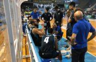 Faenza - Porto Sant'Elpidio Basket 81-55