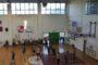 Al via la campagna abbonamenti del Porto Sant'Elpidio Basket