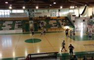 PSE Basket, buon test con Mestre. Mercoledì derby con la Sutor