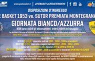 Derby PSE-SUTOR: superata soglia 400 biglietti