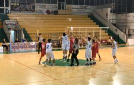 Focus sulle minors: al via giovanili, Serie D, Promozione e CSI.