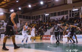 P.S.Elpidio-Campetto Ancona 70-85