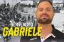 P.S.Elpidio nessuna resa, il nuovo coach è Renato Sabatino