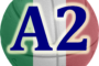 P.S.Elpidio Basket, il prossimo anno sarà A2