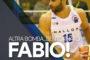 P.S.Elpidio Basket, il secondo under è Mattia Cappella.