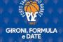 Il P.S.Elpidio Basket firma l'under Mattia Raccosta
