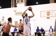 Due su due! Il PSE Basket c'è!